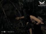 Темная история любви 61 серия