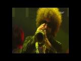 Ленка. Концерт в Баден-Бадене. 2009 год. Часть 1.