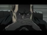 Тетрадь Смерти / Death Note - 18 серия [Профессиональная Озвучка]